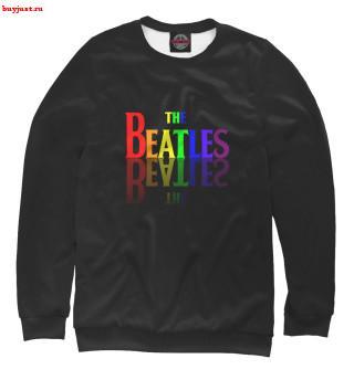 Свитшот The Beatles (6)