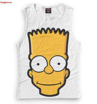 Майка Барт (10)