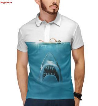 Поло JAWS